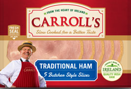 carrolls_meats