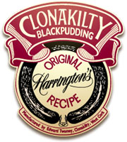 Clonakilty_Black_Pudding