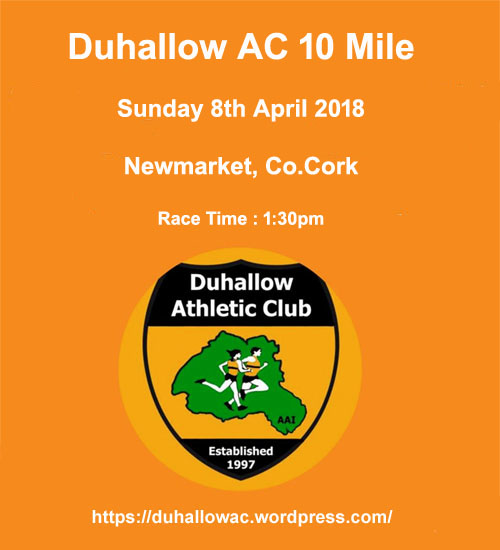 Duhallow-AC-10-Mile-Newmarket-2018-Flyer-April